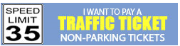 Traffic Ticket.png Opens in new window
