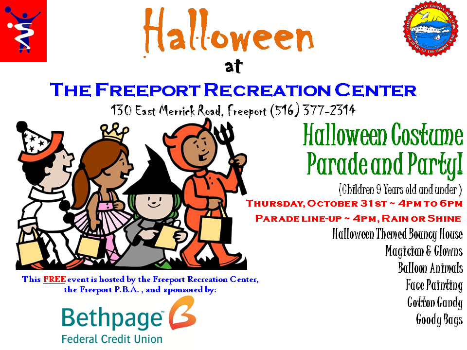 2019_Recreation_Halloween_Party.pdf