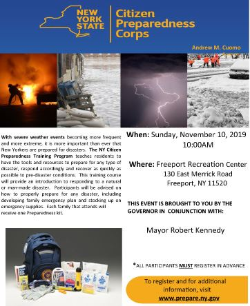 NYS_Citizen_Preparedness