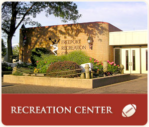 Recreation Center