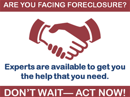 2018_Foreclosure_266X235.png